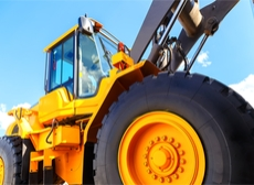 Agriculture and Construction Equipment (ACE)