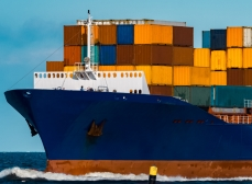 Container Coatings