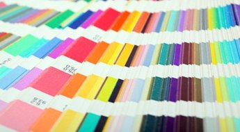 Packaging Coatings & Inks