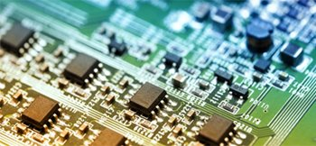 Electronics Raw Materials