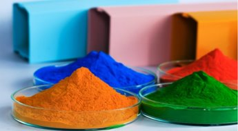 Powder Coating Additives