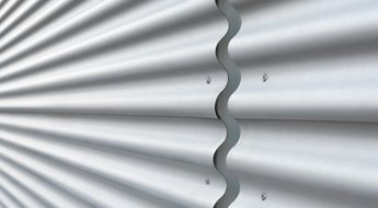 Pre-Coated Metal Sheets